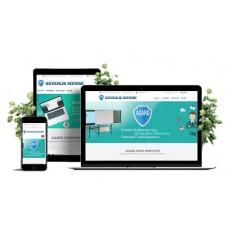 AGARD Akıllı Tahta Güvenlik sistemi